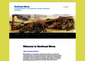 nentheadmines.com