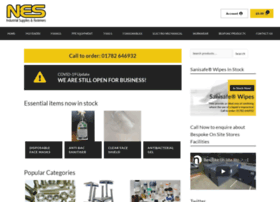 nenutsboltsfasteners.co.uk