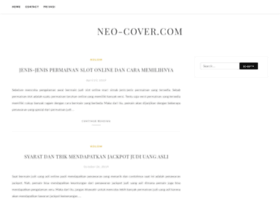 neo-cover.com