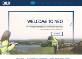 neo-environmental.co.uk