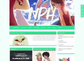 neo-hoenn.blogspot.com.br