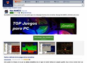 neo-mame32.malavida.com