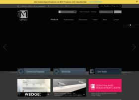 neo-metro.com