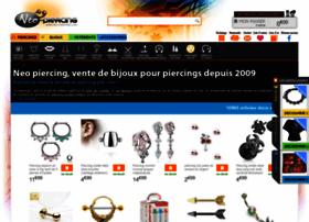 neo-piercing.com