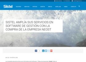 neo-st.com