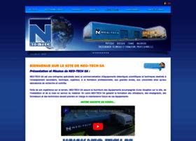 neo-tech.be