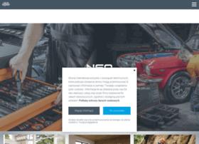 neo-tools.com