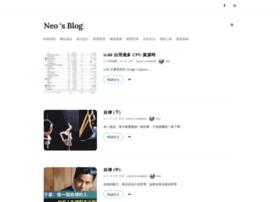neo.com.tw