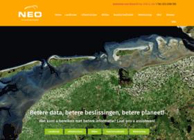 neo.nl
