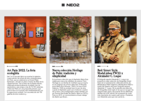 neo2.es