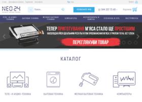 neo24.com.ua