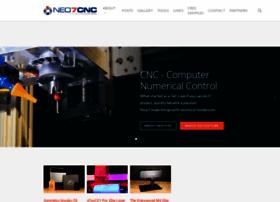 neo7cnc.com