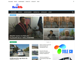 neoalb.com