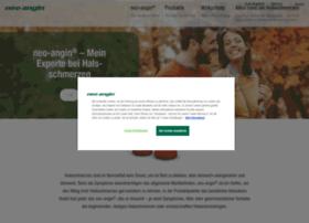 neoangin.de