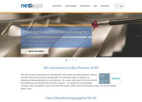 neoapps.de