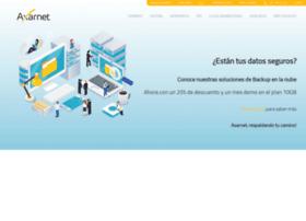 neoartis.com