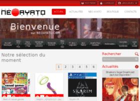 neoayato.com