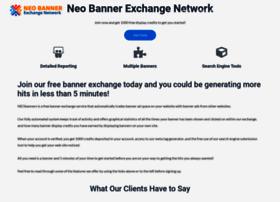 neobanners.com