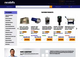 neobits.com