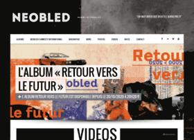 neobled.com