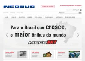 neobus.net.br