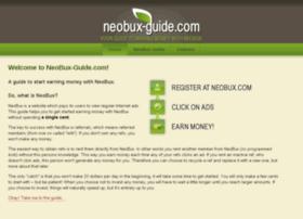 neobux-guide.com