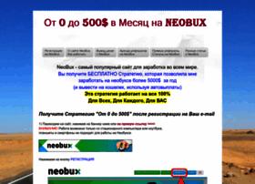 neobux-regrus.blogspot.com
