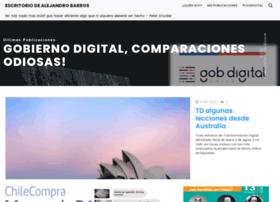 neobux.bligoo.com