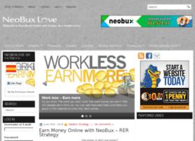 neobuxlove.com