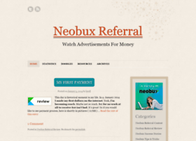 neobuxreferral.wordpress.com