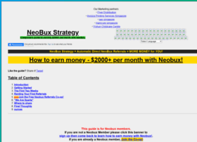 neobuxstrategy.org