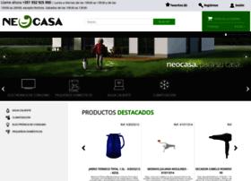 neocasa.com.es