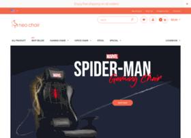 neochair.com
