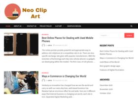 neoclipart.com