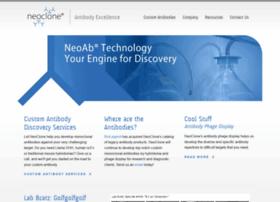 neoclone.com