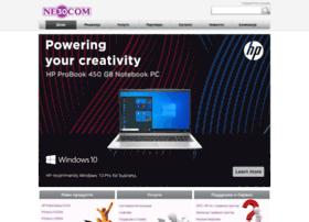 neocom.com.mk