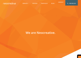 neocreative.com