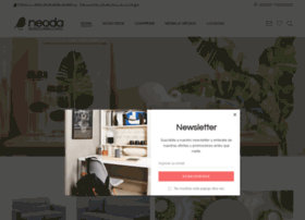 neoda.com