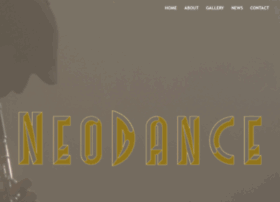 neodance.com