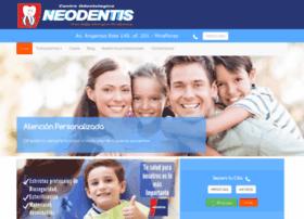 neodentis.com