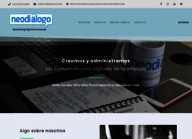 neodialogo.mx