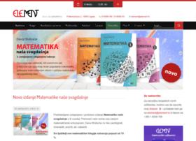 neodidacta.com