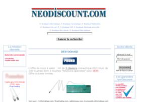neodiscount.com