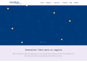 neodoo.es