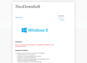 neodownsoft.blogspot.com