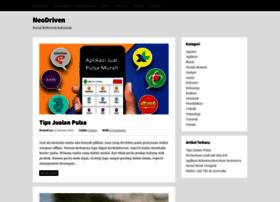 neodriven.com