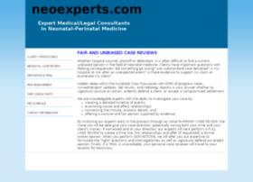 neoexperts.com