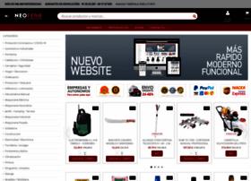 neoferr.com
