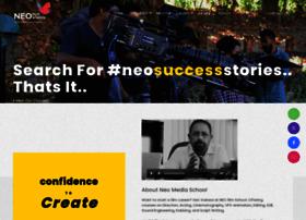 neofilmschool.com