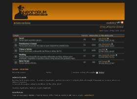 neoforum.org